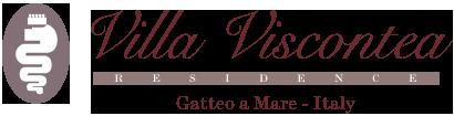 Villa Viscontea